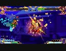 【PS4】東方憑依華プレイ。の4