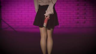 【鞘ちー】ダーリンダンス【踊ってみた】
