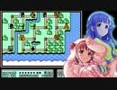 【マリオ3】愛海と七海のスーパーマリオブラザーズ3 Part5