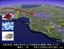 【CTS】ヨーロッパ攻防戦最終戦