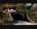 【天城越えの聖地】#28『旧天城トンネル』 《廃墟探検》