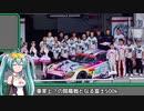 【2021】SUPERGT Rd2.Fuji500km Qualifying