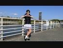 【兎野百菜】恋の2-4-11 踊ってみた【定点】