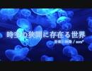 【癒し映像付✽作業用BGM】浮遊感のある美しいアンビエント