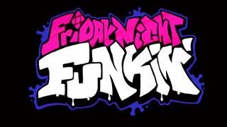 【音街ウナ ・v_flower】 M.I.L.F - Frida