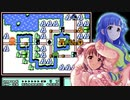【マリオ3】愛海と七海のスーパーマリオブラザーズ3 Part6