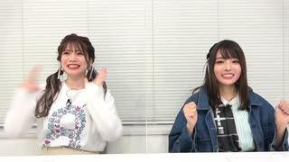 【会員限定】エビストニュース#70 出演:社本悠、天野聡美