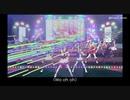 GIRLS' LEGEND U Full Ver. オーケストラアレンジ【ウマ娘 プリティーダービー】