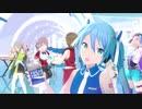 プロセカ×ポカリスエットweb movie|「ネツナレろ」篇