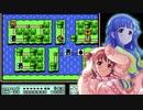 【マリオ3】愛海と七海のスーパーマリオブラザーズ3 Part7