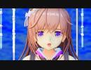 【デュランタ祭】夢、時々…【MMD】【1080p-60fps】【遅刻組】
