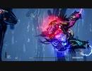 【Steam】サタニックラヴァーズがイチャイチャするだけ【R-TYPE FINAL 2】