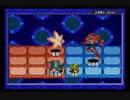 【エグゼ20周年記念】ロックマンエグゼ6 ウイルスバトルレベル5