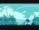 Ryor&Chilly Orzzz - Nostalgic(feat.初音ミク)