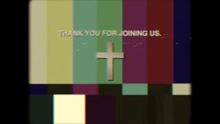 ホモと祈る†日曜礼拝