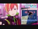 【プロジェクトセカイ】シネマ【プロセカMV】
