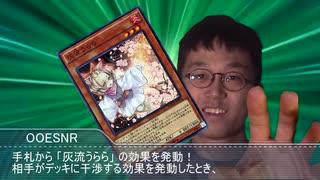 遊戯王デュエルホモンスターズ.mp12