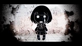 【ニコカラ】マインドブランド(On Vocal)