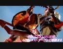 【解説動画】SOULCALIBURⅥ Libraストーリープレイ動画#6