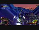 【KH2FM】HD 2.5 ReMIX  普通にプレイ26