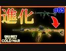 進化する武器!-Vulture Exo-|FARA83【CoD:BOCW実況】part65