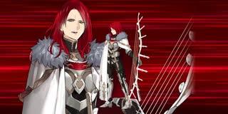 【FGOリニューアル版】トリスタン宝具+EXモーション スキル使用まとめ【Fate/Grand Order】