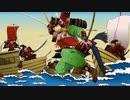 第76位:【4人実況】桃鉄令和版 ぼくらの100年戦争 ~part90~