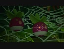 [Newポケスナ]リクエスト解答まとめ/ベラス島ミッケジャングル昼・夜[字幕]