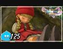 【switch】ドラゴンクエストXI 過ぎ去りし時を求めて S#125