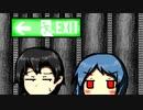 【実況】史上大量出血!ふたたび、奈落2.リターン #6