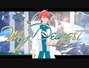 【Fate/MMD】Dr.ロマンでMy Dearest【LB5までネタバレ】