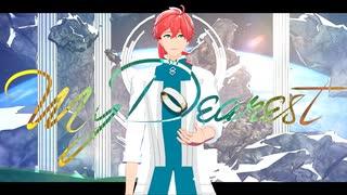 【Fate/MMD】Dr.ロマンでMy Dearest【LB5