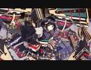 【城プロ音楽変更動画】【真・武神降臨!伊達政宗&片倉小十郎 -超難-(2021年5月復刻版)】に自由な編成で挑戦 2(殿無傷 全城娘未大破 )