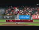 [MLB]大谷翔平7回1失点10奪三振[2021]