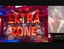 【パチンコ実機動画】CR BLACK LAGOON FTX(MAX) 005【懺悔の時間】