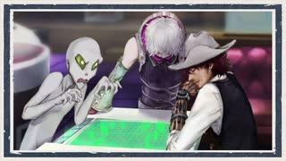 ◆グノーシア 実況プレイ◆part45