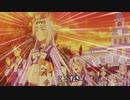 第34位:オグリキャップマン【ウマーマン】
