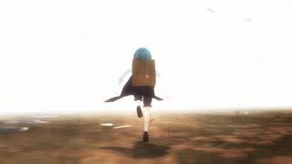 【東方MMDドラマ】蟲師リグル 十話「星垂