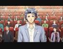 デート中なのに指揮者になる彼氏【ときメモGS3.Ⅱ】#12