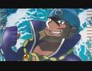 【ポケモンマスターズEX BGM】戦闘!アオギリ