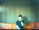 Mr.Childrenメドレー1 ~Theme of myself~/Mr.Children