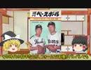 【プロ野球】投手の「癖」を暴く⁉野村克也VS稲尾和久、究極の頭脳戦【ゆっくり解説】