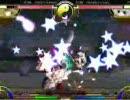 第二回さいたま大会 Block N Game 04 まてぃ(紫) vs マツダ(妖夢)
