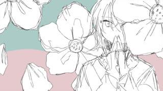 リグレッション feat.IA