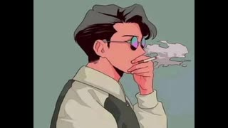 cigarettes_chiioutbeat