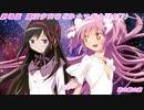 【Magical】魔法少女メドレーアレンジ【Girls  medley】