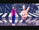 Jendrik - I Don't Feel Hate - Germany - First Semi-Final - Eurovision 2021