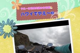 Hawaiiでやえ〜!Vol.2