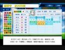 【PCFシーズン10】ルール説明&選手紹介part2