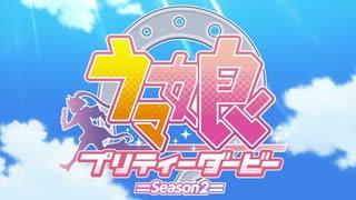 【平均版】2021年度ニコ生アンケランキングBEST100アニメOP集【25位~1位】